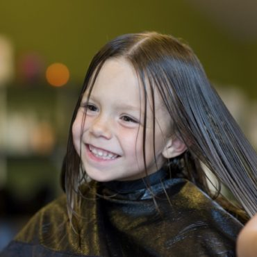 california-kids-hairstyling